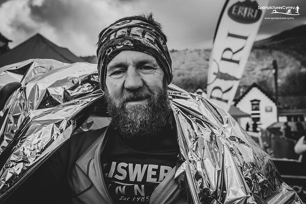 Marathon Eryri - Free Photographs