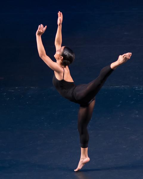 LaGuardia Senior Dance Showcase 2013-341.jpg
