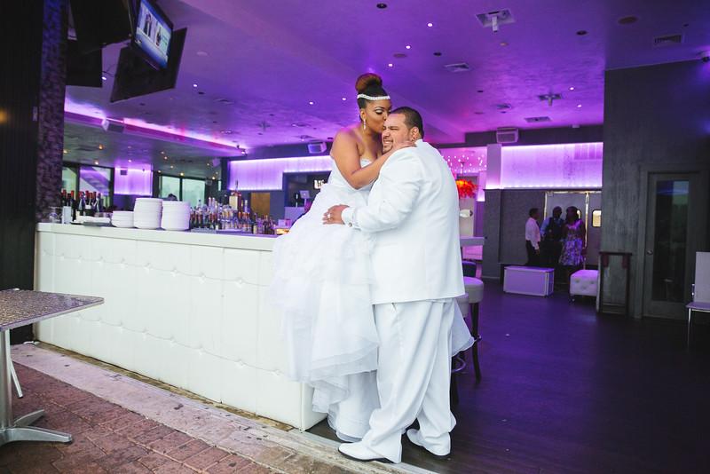 MER__0784_tonya_josh_new jerrsey wedding photography.jpg