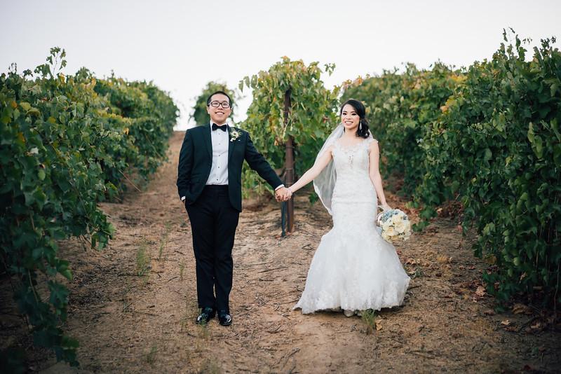 Angelina and Felix Wedding-858.jpg