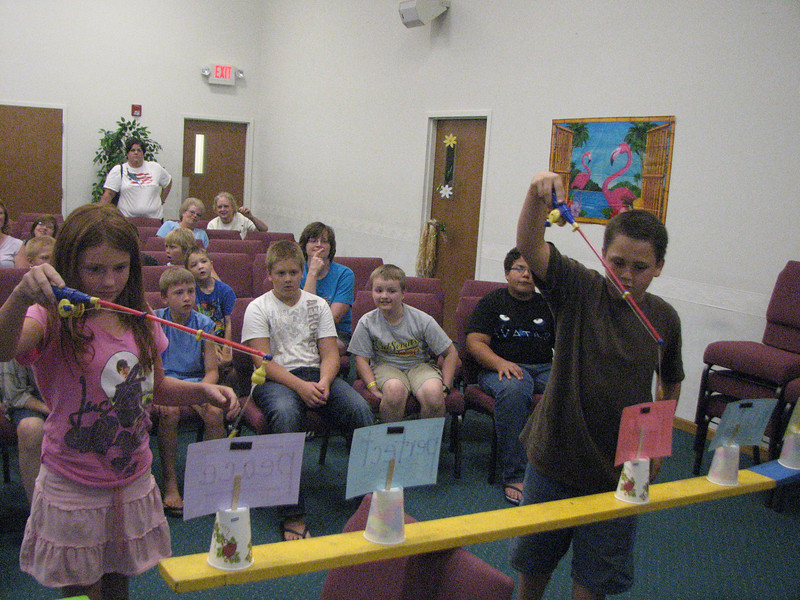 MI, First Nazarene VBS, Bay City MI, Aug 2010 144.JPG