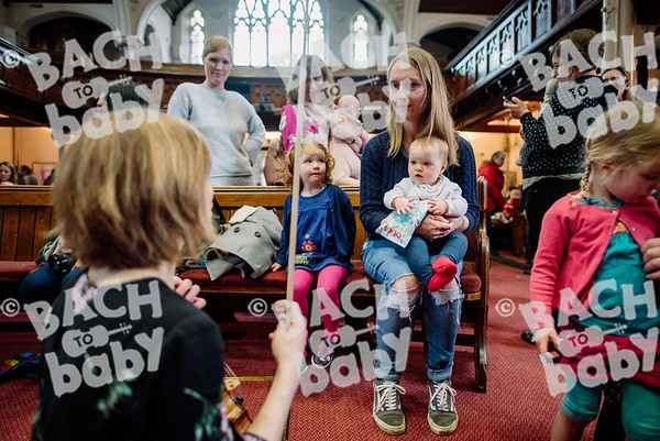 © Bach to Baby 2018_Alejandro Tamagno_Muswell Hill_2018-04-12 051.jpg