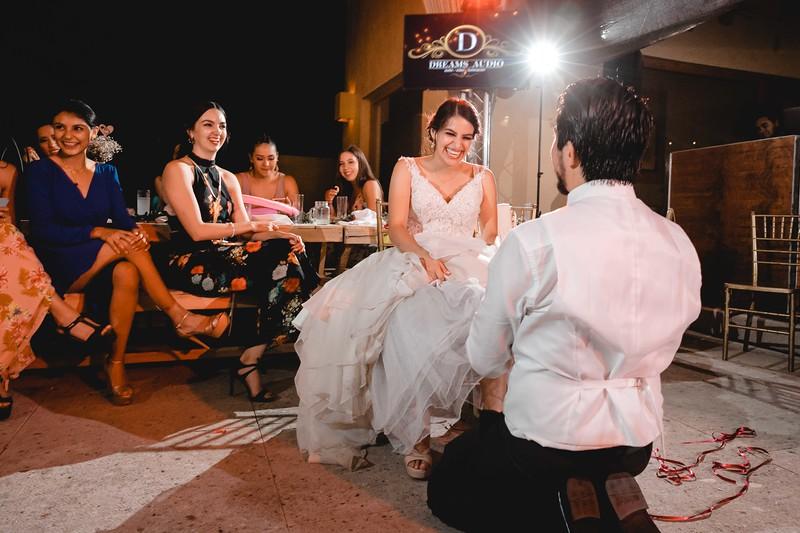 M&O ( boda Corregidora, Qro )-882.jpg