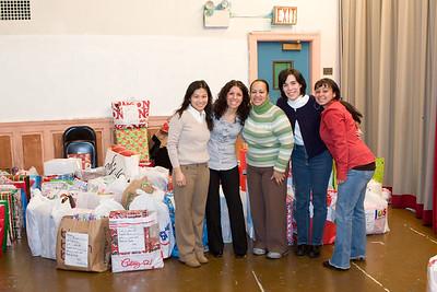 Operation_Santa_2008