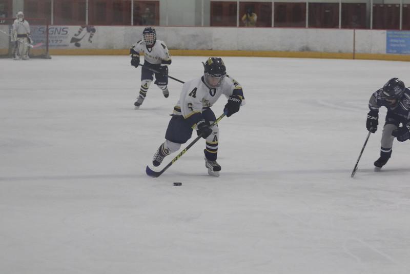 2015-Nov_25-OGradySon-Hockey_SilverSticks-JPM0030.jpg
