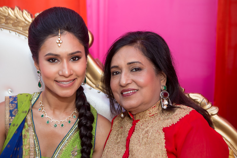 Le Cape Weddings - Shelly and Gursh - Mendhi-34.jpg