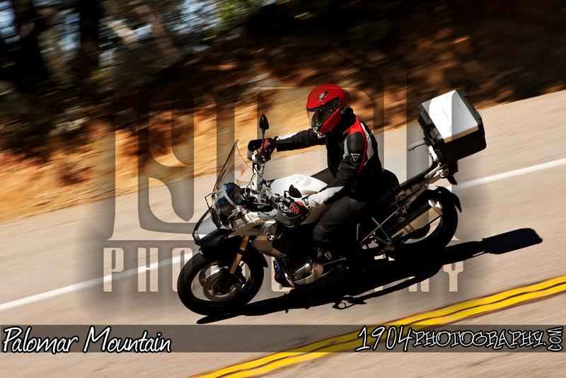 20100807 Palomar Mountain 336.jpg