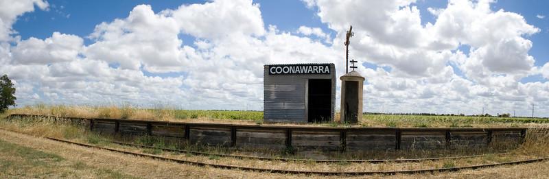 Coonawarra station fisheye pano.jpg