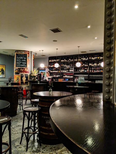 Dublin Fallon and Byrne bar-9.jpg