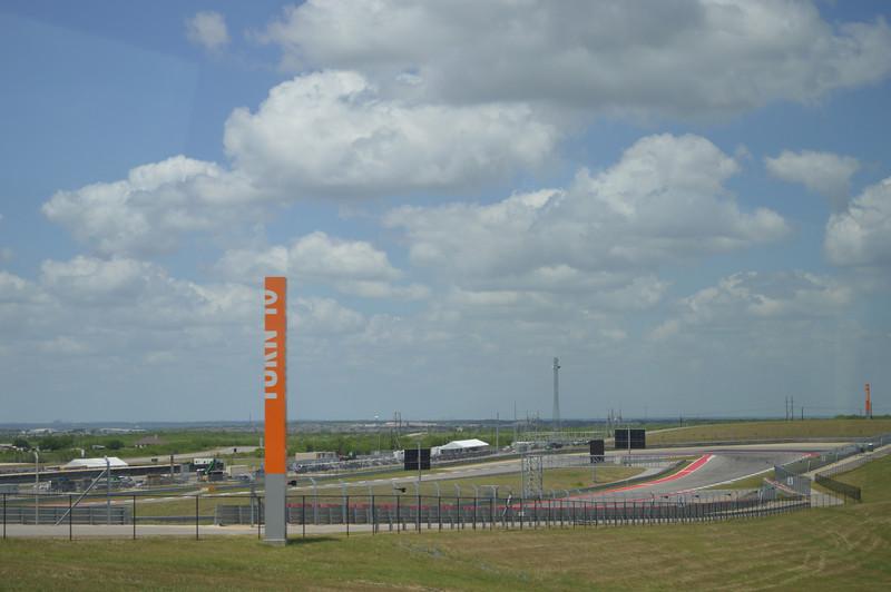 517 - Circuit of the Americas.JPG