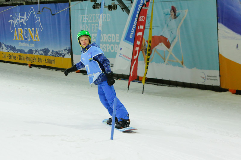 NK School Snowboard-49.jpg