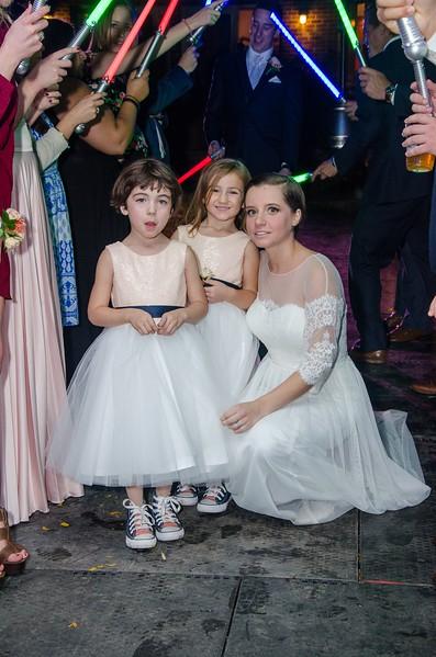 Nelson-Graves Wedding-433.jpg