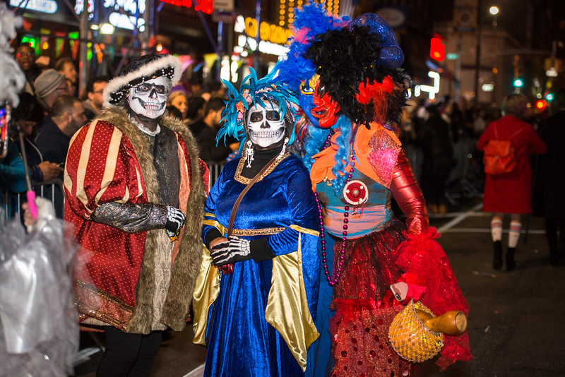 10-31-17_NYC_Halloween_Parade_355.jpg