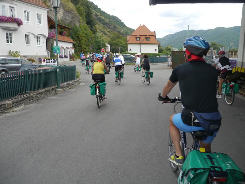 @RobAng 2013 / Spitz, Spitz, Niederösterreich, AUT, Österreich, 221 m ü/M, 31/07/2013 13:53:46