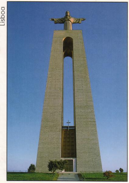 029_Lisboa_The_Cristo_Rei_110_metres_de_Haut.jpg