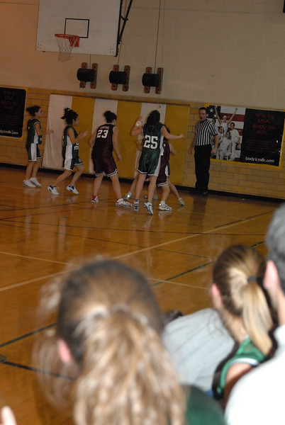 2008-02-17-GOYA- Basketball-Tourney-Warren_213.jpg