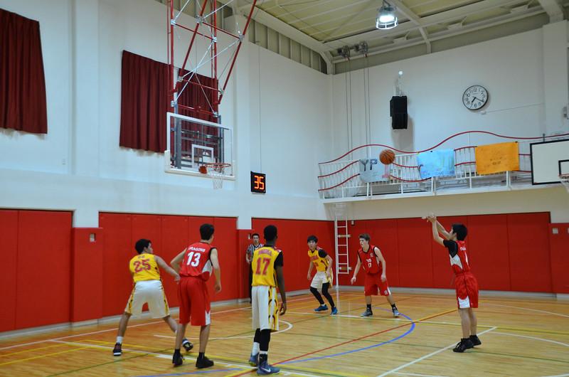 Sams_camera_JV_Basketball_wjaa-6347.jpg