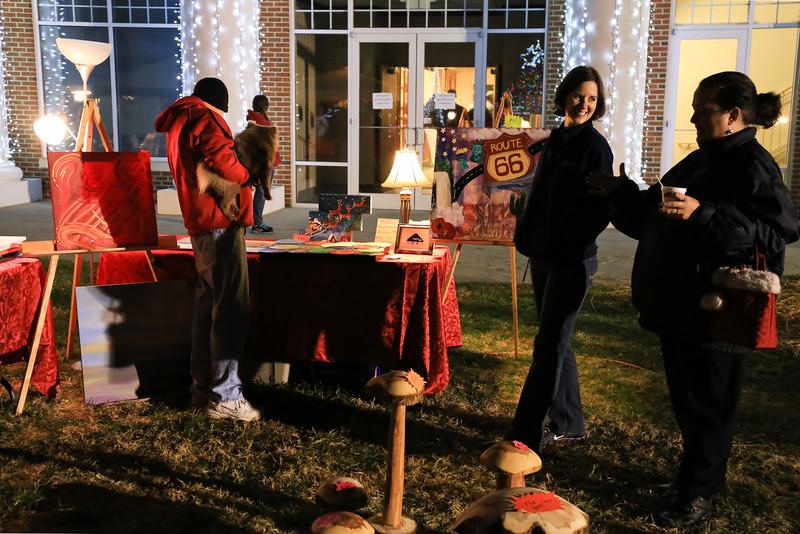 2014 Dec - Harrisburg Christmas Tree Lighting-0451.jpg