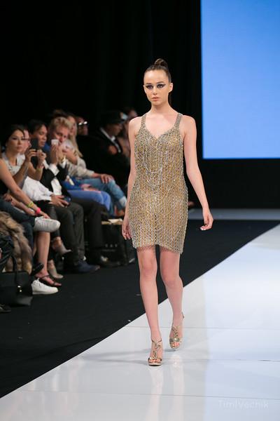 Art Hearts Fashion-1576-5406.jpg