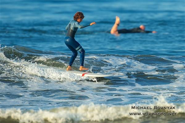 MONTAUK SURF, NOAH 08.31.19