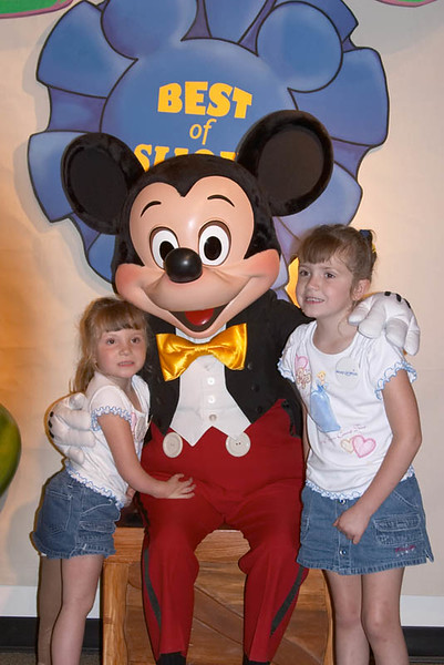 Disney-055.jpg