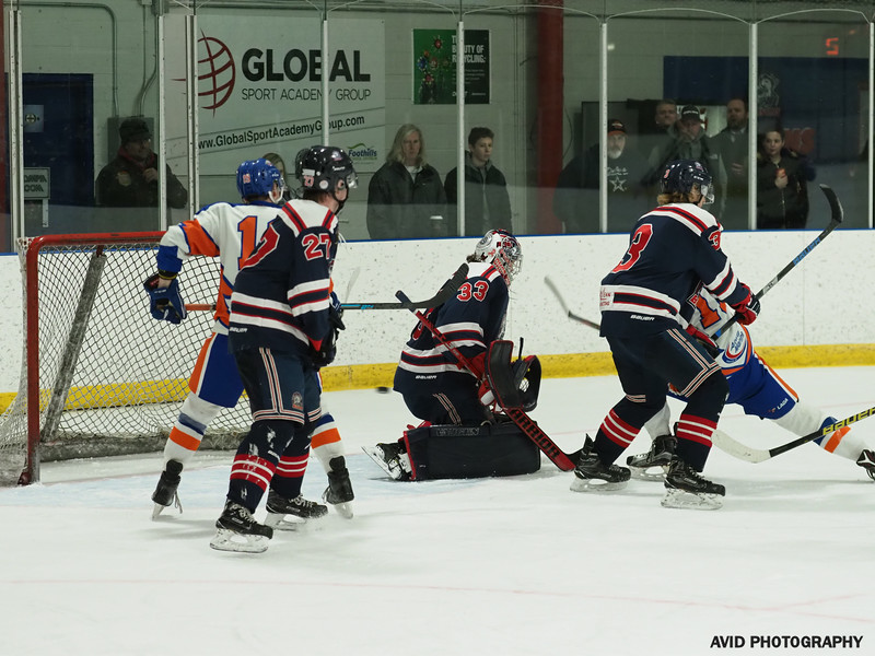 Okotoks Bisons vs High River Flyers Feb3 (67).jpg