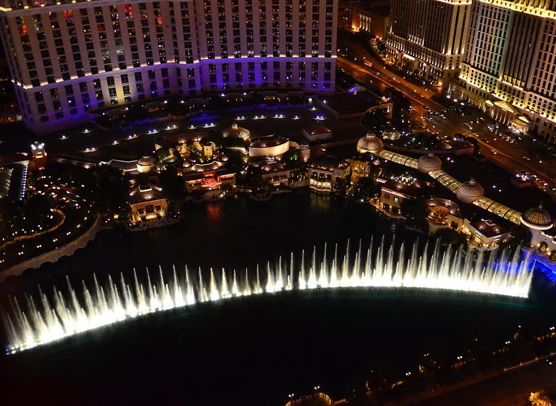 VegasFeb0067.jpg