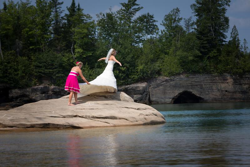 Tim and Sallie Wedding-0651.jpg