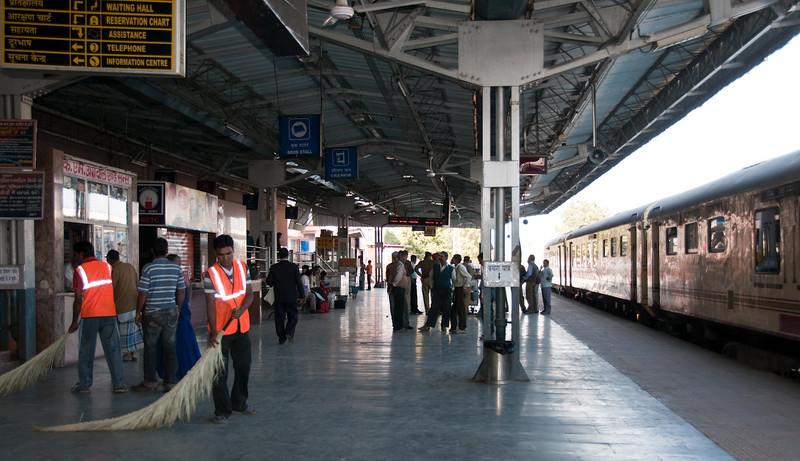 POW Day 4-_DSC3286- Udaipur.jpg