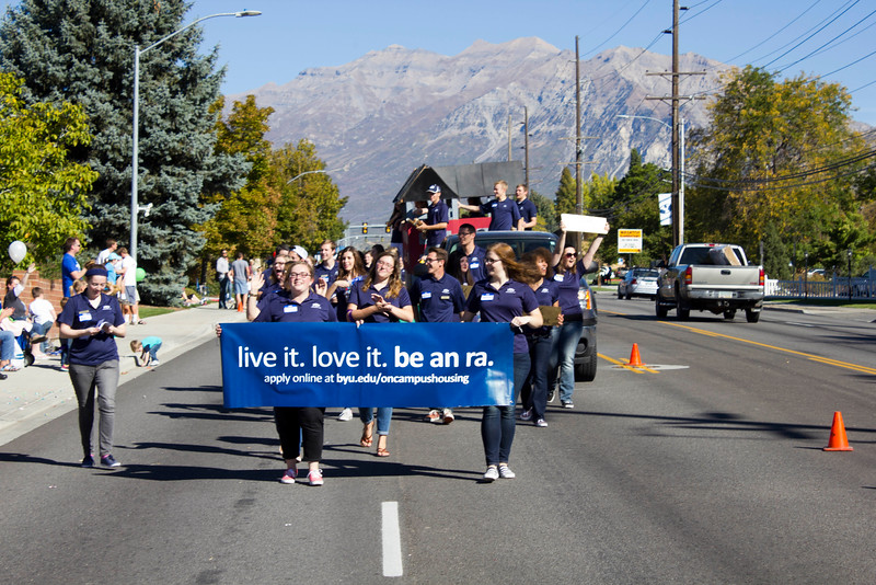 2015_10_10_Homecoming_Parade_7827.jpg