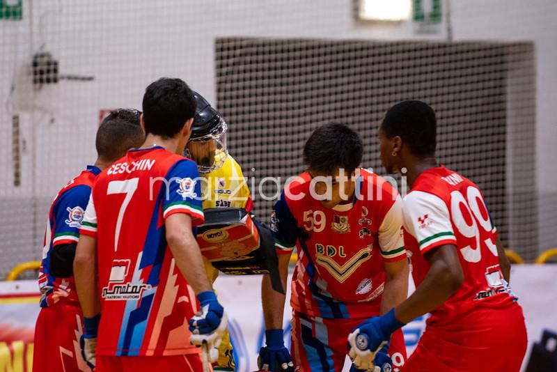 19-10-27-Correggio-Sandrigo12.jpg