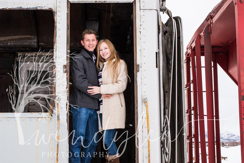 wlc Kaylie and Jason 020919 1932019.jpg