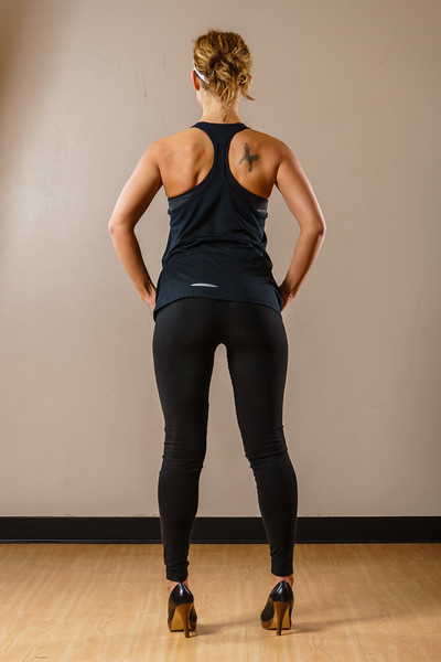 Save Fitness-20150110-077.jpg