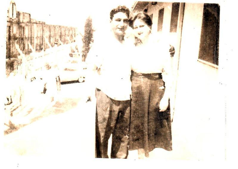 Mary & Angelo 1.jpg