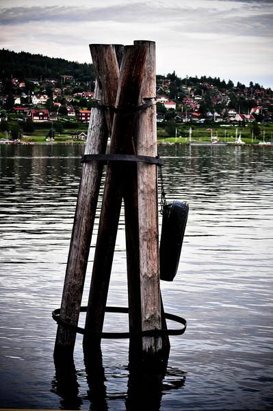 Rattvik-32.jpg