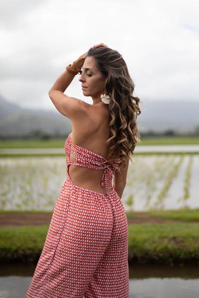 Rock Salt Plum Kauai-24.jpg