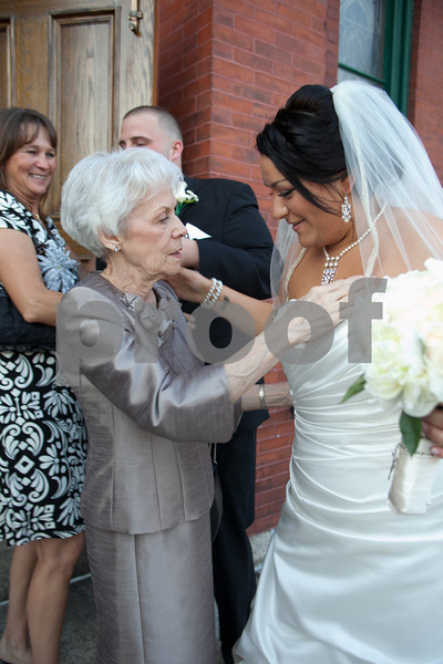 Mizioch Wedding-276.jpg