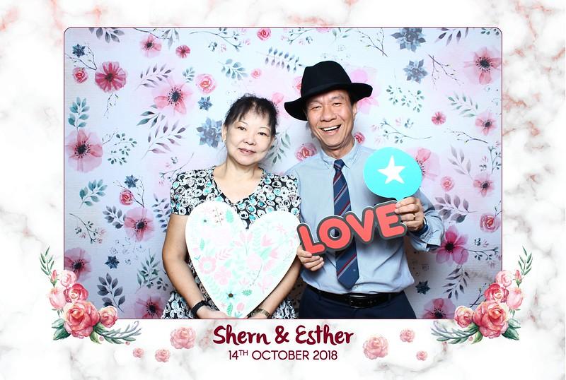 Shern&Esther-0004.jpg