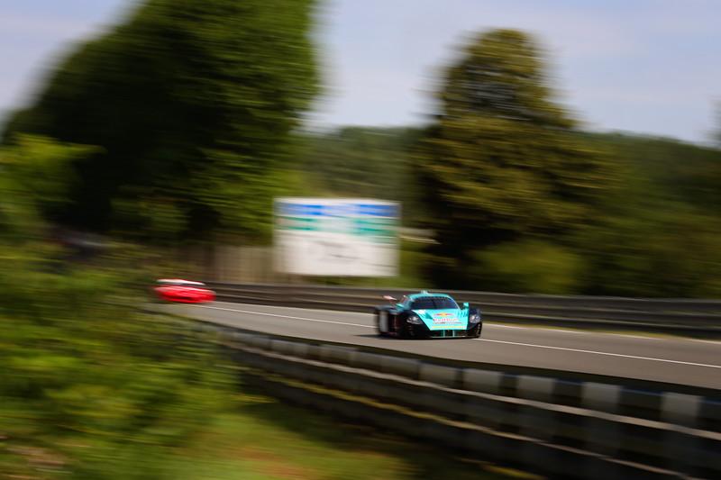 Le-Mans-Classic-2018-015.JPG