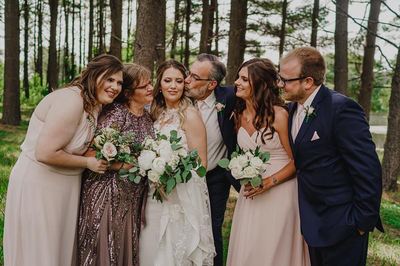Wedding-0669.jpg