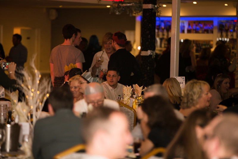 Lloyds_pharmacy_clinical_homecare_christmas_party_manor_of_groves_hotel_xmas_bensavellphotography (162 of 349).jpg