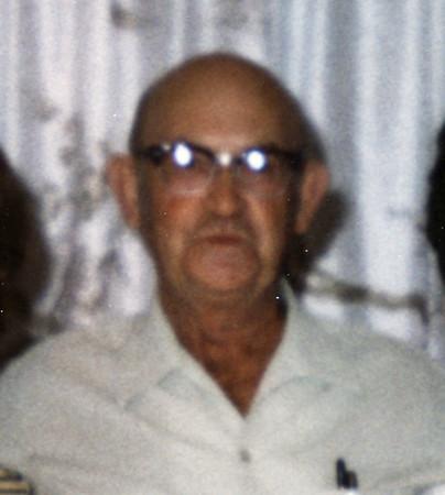 Ralph Wasson
