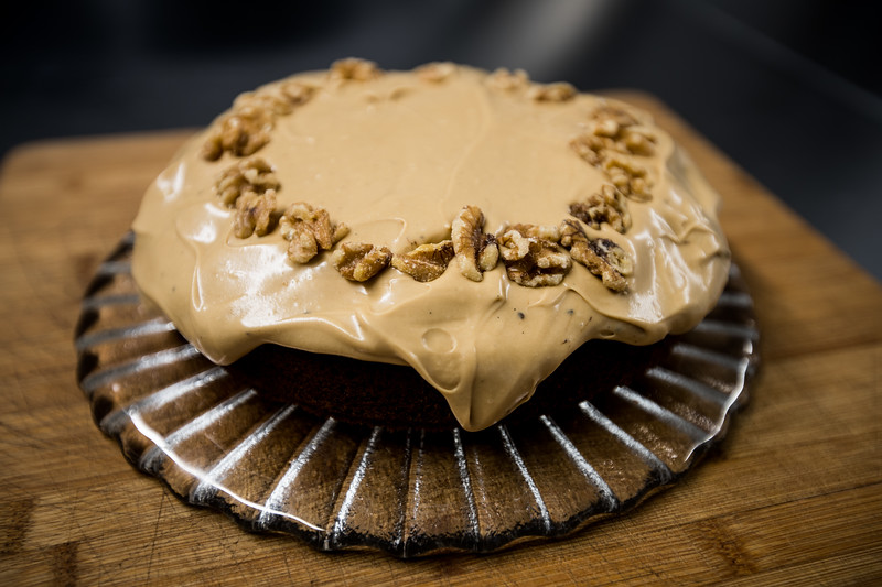 Coffee and walnut cake (2 of 5).jpg