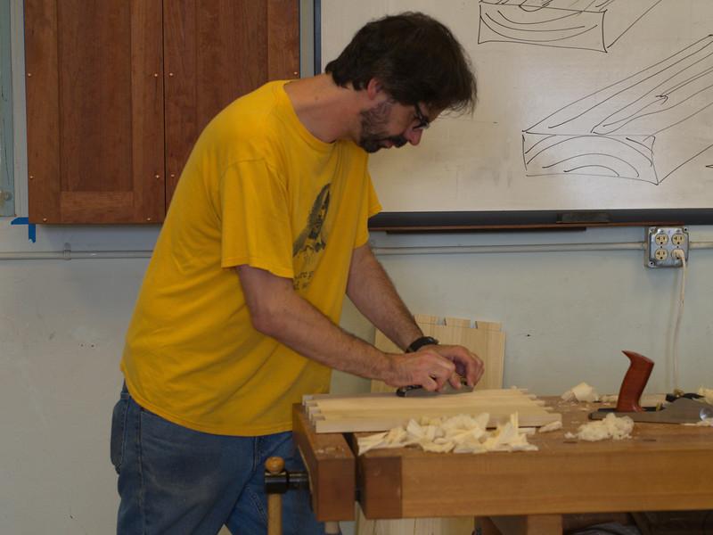 Build a Toolchest - Sep 2013 13.JPG