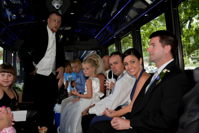 Shirley Wedding 20100821-09-19 _MG_9561.jpg