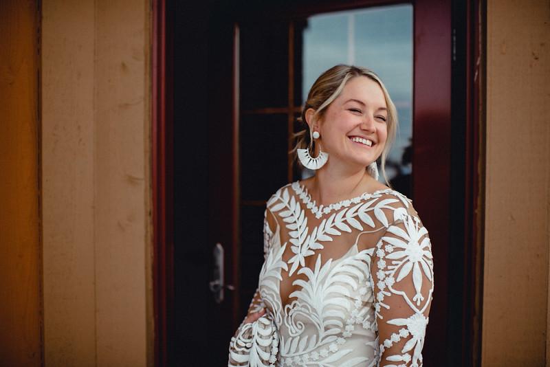 Requiem Images - Luxury Boho Winter Mountain Intimate Wedding - Seven Springs - Laurel Highlands - Blake Holly -301.jpg