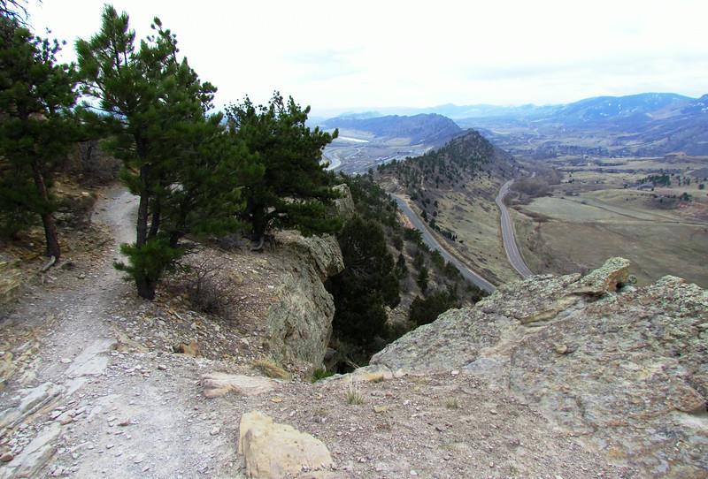 Local Hikes (944).JPG
