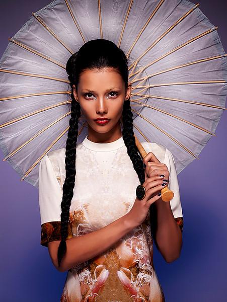 Creative-space-artists-hair-stylist-photo-agency-nyc-beauty-editorial-wardrobe-stylist-campaign-Natalie-read-120925-AmuseMag-01-005b.jpg