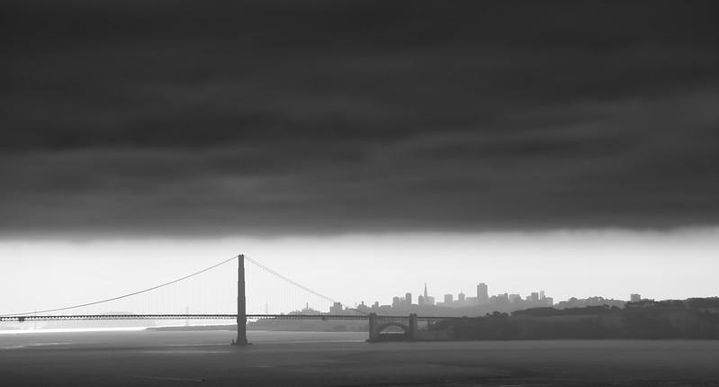 San Fran-April-2014-705-Edit.jpg