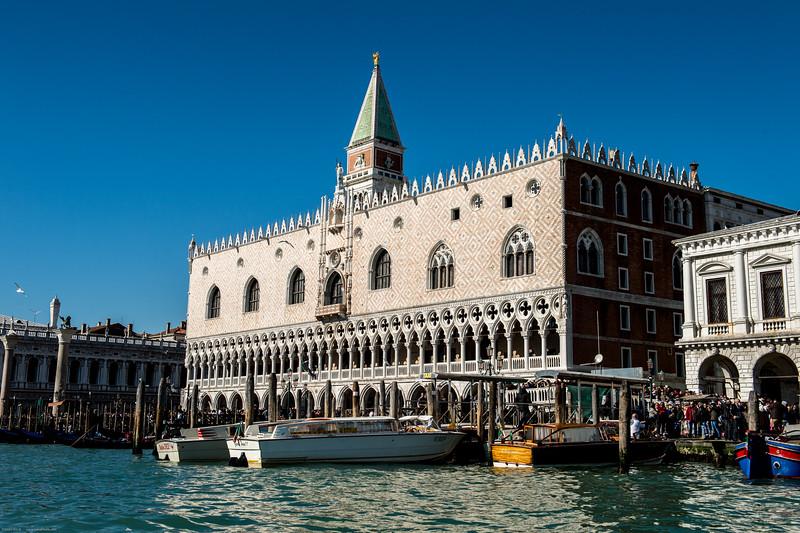 Venezia (238 of 373).jpg